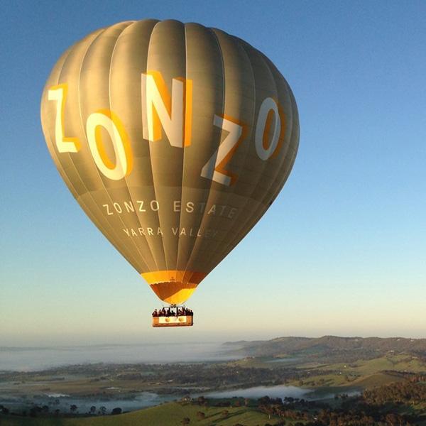 8_Global_Ballooning